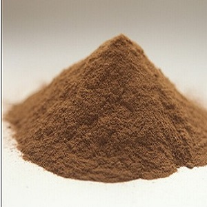 Natural Propolis Powder