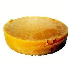 Bulgarian beeswax-high quality and natural product
