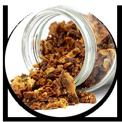 Natur Honig. Propolis tropfen, Roh Propolis, Propolis tinktur, Bienenwachs, Der Pollen ( Blütenstaub ), GELÉE ROYALE ( Royal Jelly )